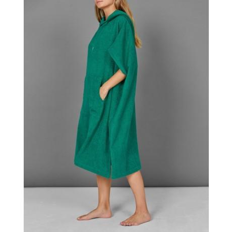 Burton Prowess ponderosa pine 2021 chaqueta de snowboard de mujer