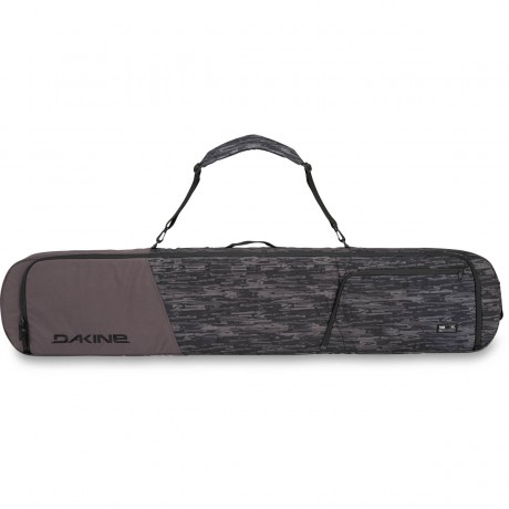 Dakine Tour shadow dash 2021 funda de snowboard