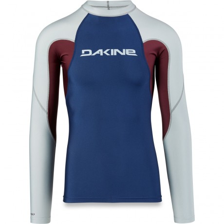 Dakine Heavy duty snug resin 2019 Licra de surf
