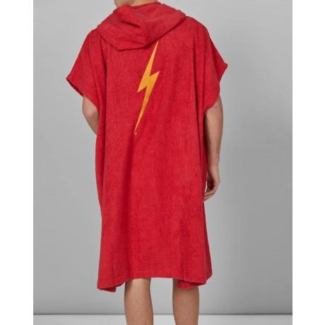 Dakine Heli Pack 12L red 2021 mochila