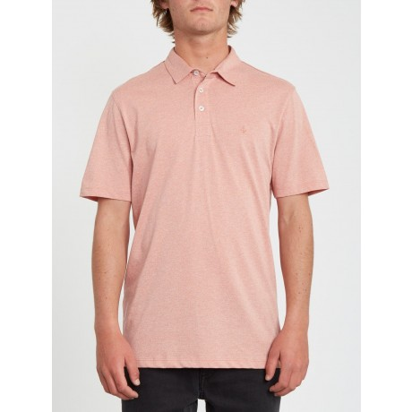 Airhole Waffle airtube sand  M/L 2020 braga-cuello unisex