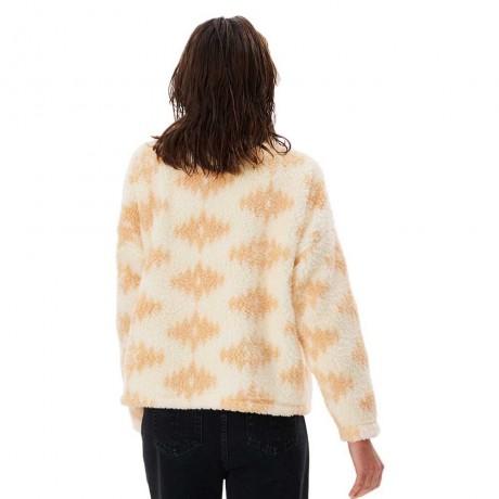 Horsefeathers Saber navy 2020 chaqueta de snowboard