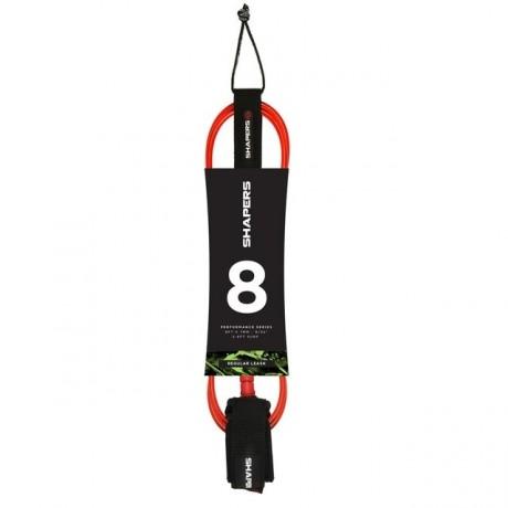 Hydroponic Shaka rose 2020 camiseta