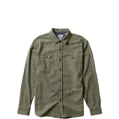Airhole Layer facemask standard M/L shark 2020 braga-cuello unisex