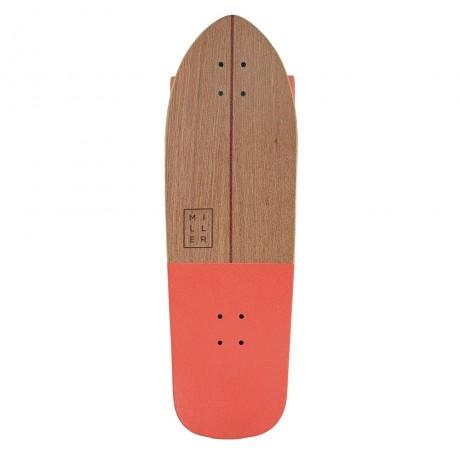 Element Sonata mint 2020 camiseta
