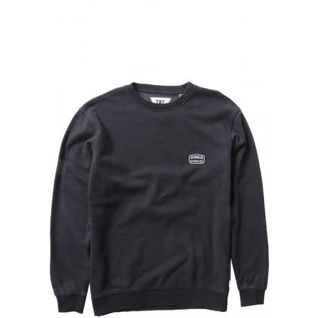 Element Solvent icon black 2020 camiseta