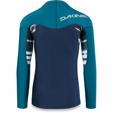 Dakine Wrath snug resin ls 2019 Licra de surf