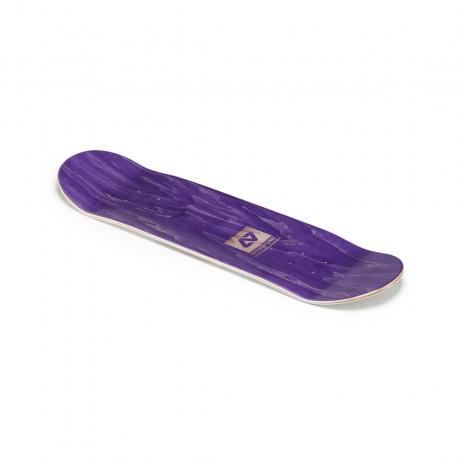 Dc Star nautical blue xbwb 2020 camiseta
