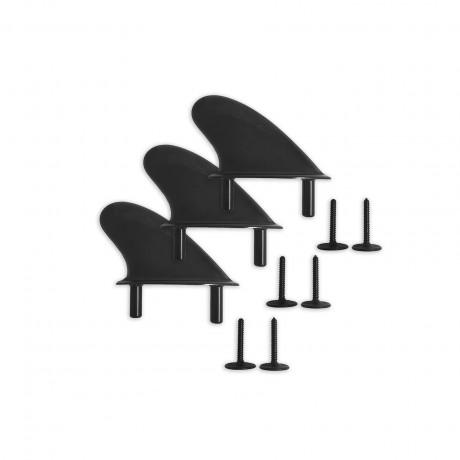 686 Bonded fleece pullover surplus green 2021 sudadera técnica de snowboard