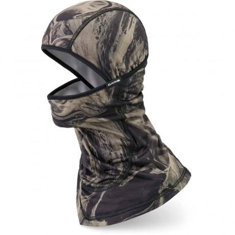 Dakine Ninja balaclava tempest S/M 2020 braga-capucha