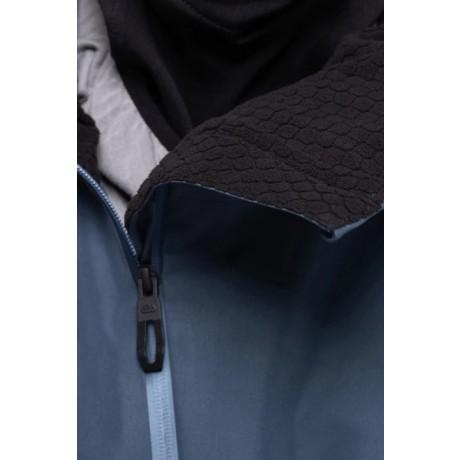 Dc Haven olive night camo 2020 chaqueta de snowboard