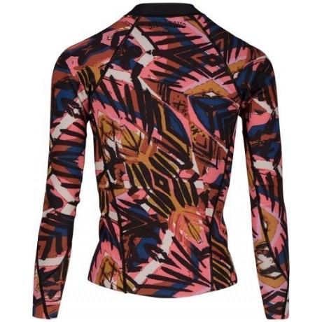 Billabong Peeky tribal 2020 chaqueta neopreno de mujer