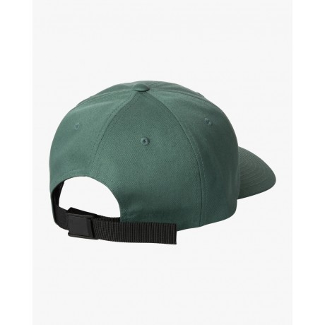 Dakine Leather Titan Gore-tex carbon short 2021 guantes de snowboard