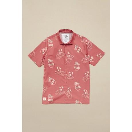 Airhole Layer facemask standard M/L snow tiger 2020 braga-cuello unisex