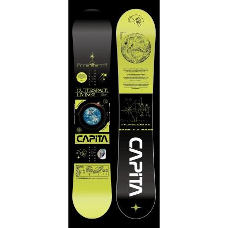 Volcom Utility 2019 chaqueta de snowboard