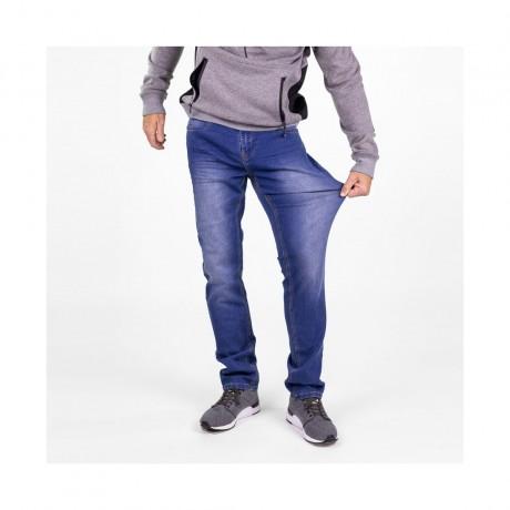 Hydroponic Nedlands sweat denim 2021 pantalones