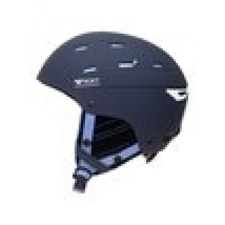 Roxy Winterplace bte blue 2021 casco de snowboard de mujer
