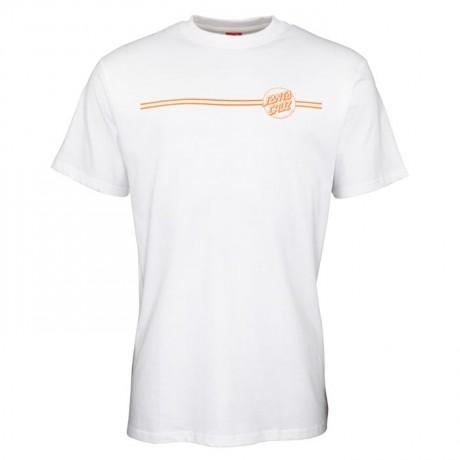 Globe Worldwide black 2019 camiseta de tirantes