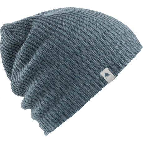 burton all day long winter sky 2018 gorro