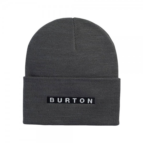 Burton All 80 castlerock 2021 gorro