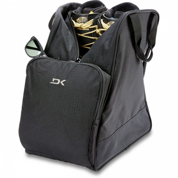 Dakine boot bag 30L funda de botas
