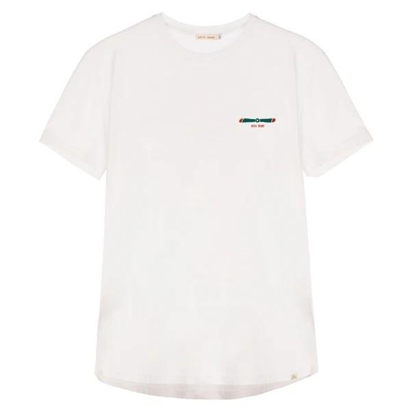 Horsefeathers Mallor anthracite 2020 chaqueta de snowboard