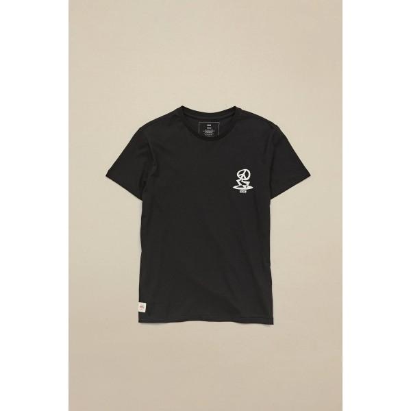 Carhartt Nimbus blue 2019 abrigo