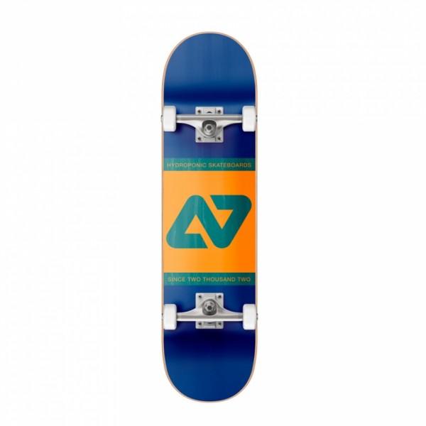 Volcom Bloom of Doom white 2020 camiseta
