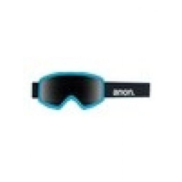 Anon Helix Blue / Sonar smoke 2020 gafas de snowboard