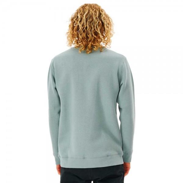 Arica Boxeur grey 2020 camiseta
