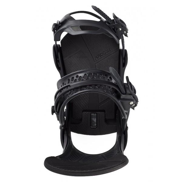 Nikita Hemlock brandy wine 2021 chaqueta de snowboard de mujer