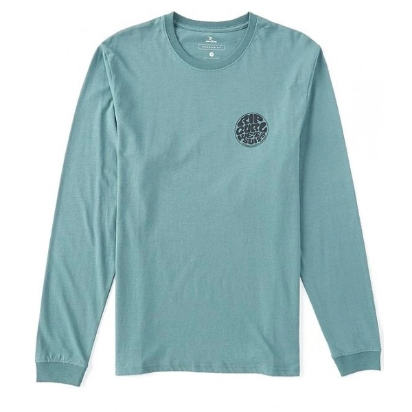Dakine boot bag 30L shadow dash 2021 funda de botas