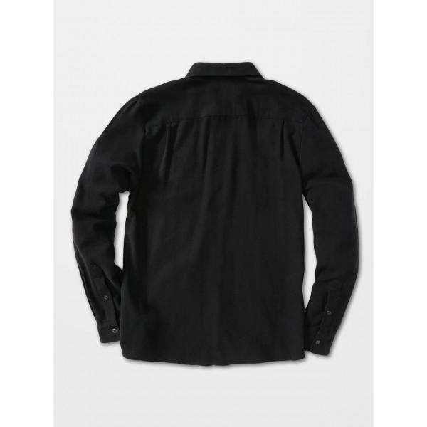 Volcom Caden solid port 2021 camisa