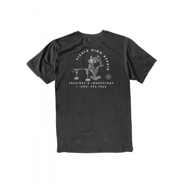 Prosurf Carbon mat black 2021 casco de snowboard y skate