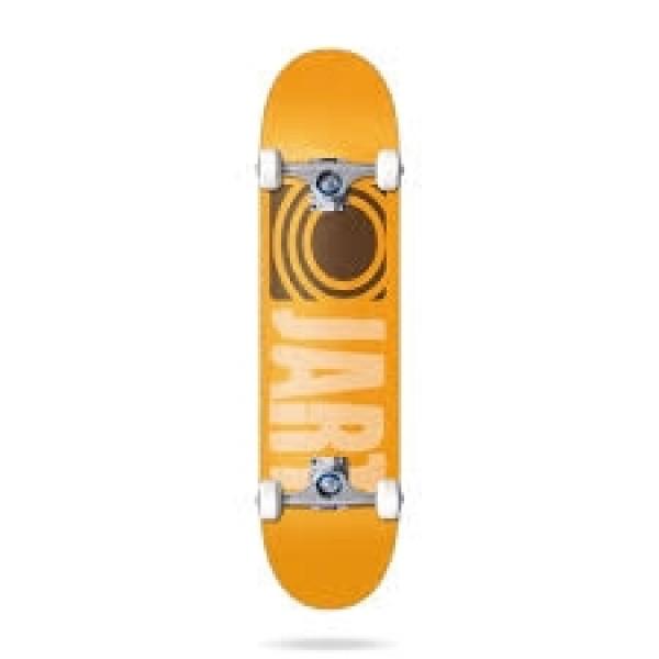 Jart Classic 7.75'' Skateboard completo