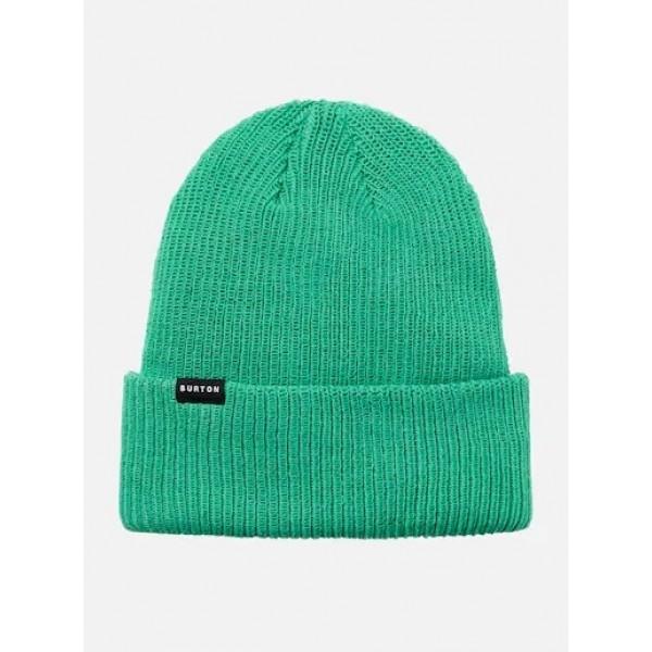 686 Gore-tex Vapor clay colorblock 2021 guantes de snowboard