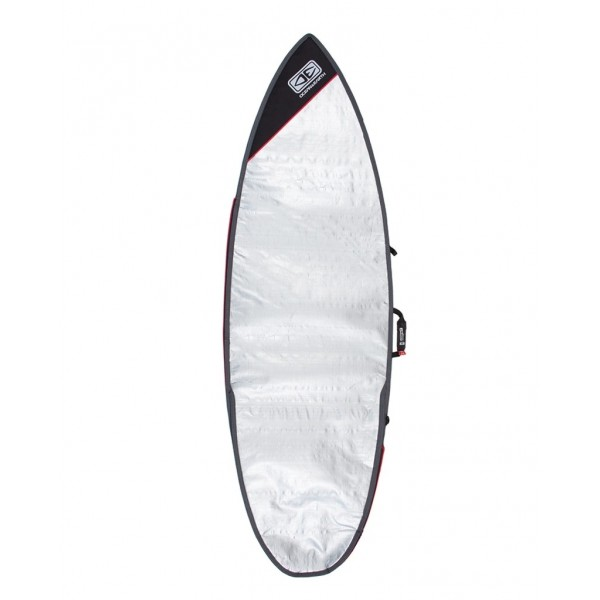 Hydroponic Flagship cmyk black 2021 calcetines