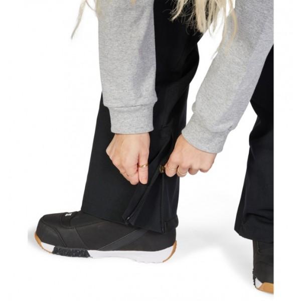 DC Cruiser dark blue 2019 chaqueta de snowboard de mujer