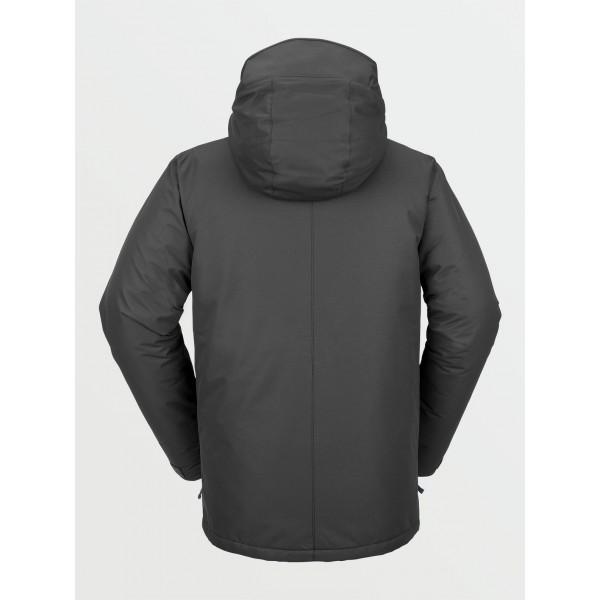 Horsefeathers Raven cypress  2019 chaqueta de snowboard