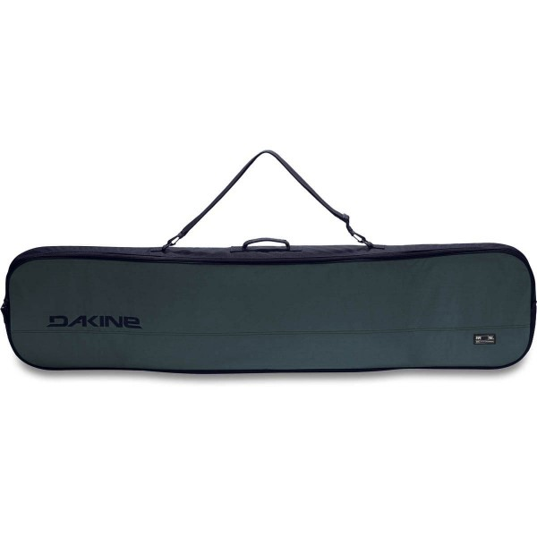 Dakine Low roller shadow dash 2021 funda de snowboard