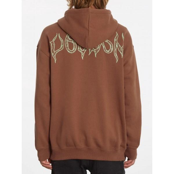 Vissla backland II tarp 2020 abrigo