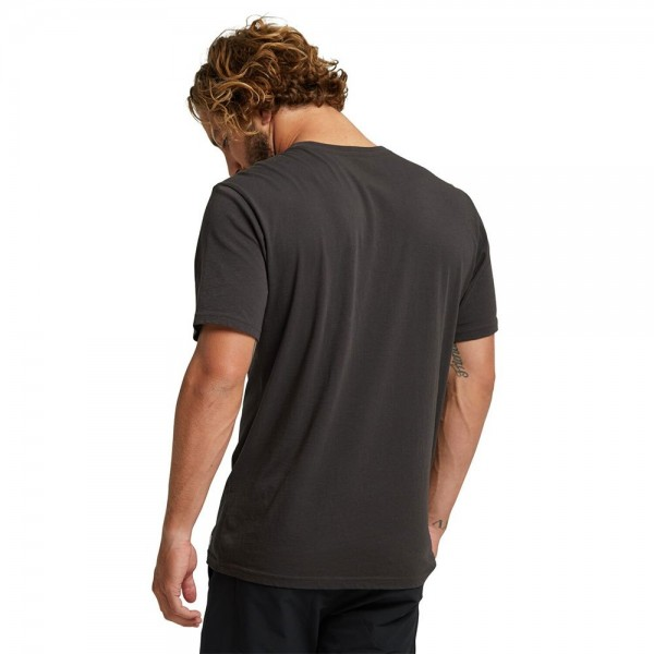 Burton Family Tree phantom 2021 camiseta