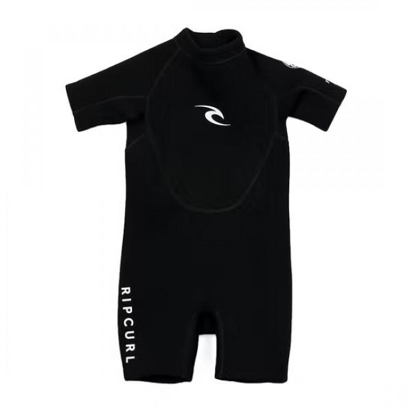 Tiwel Fresh white 2019 camiseta