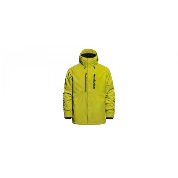 Horsefeathers Glenn oasis 2021 chaqueta de snowboard