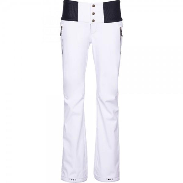 Horsefeathers Gosling jet fighter camo 2019 chaqueta de snowboard