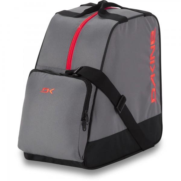 anon striker gris 2016 casco de snowboard