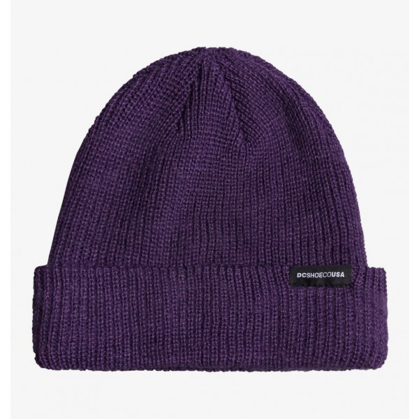 Dc Hazy grape psd 2021 gorro