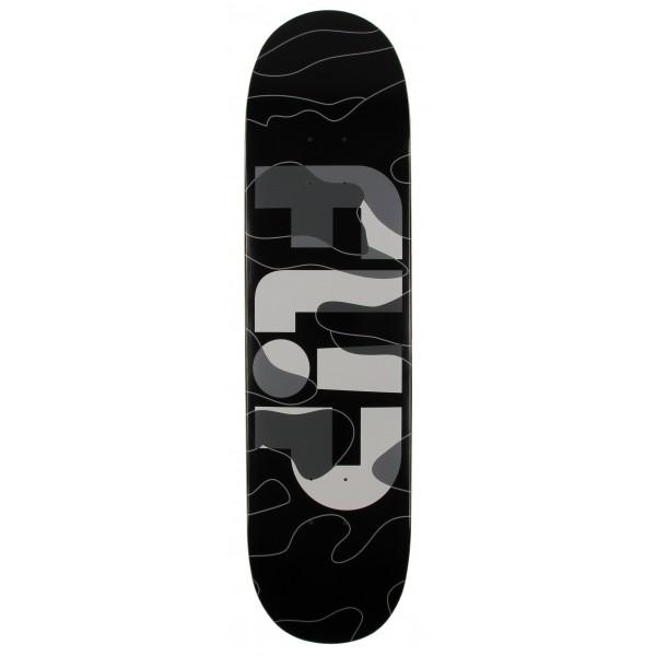 """Flip Psyche Louie Lopez 8.25"""" x 32.31"""" tabla de skateboard"""