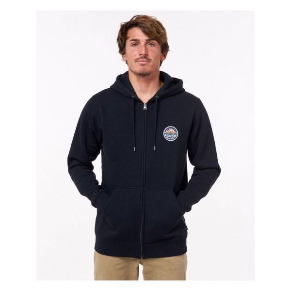 Horsefeathers Saber blue 2020 chaqueta de snowboard