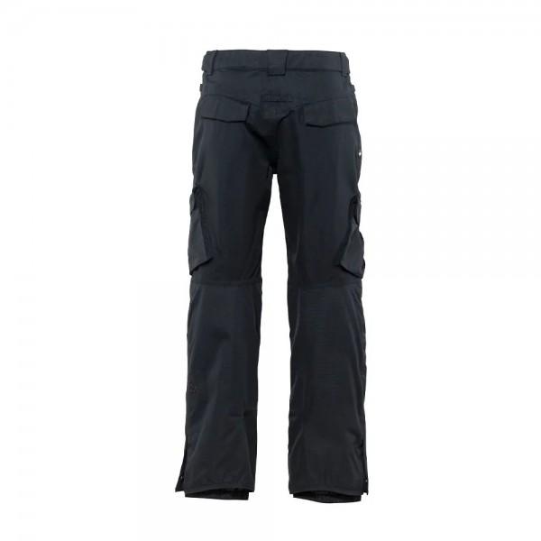 Volcom Vco Inferno blue 2019 chaqueta de snowboard
